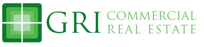 Green Realty Interests
